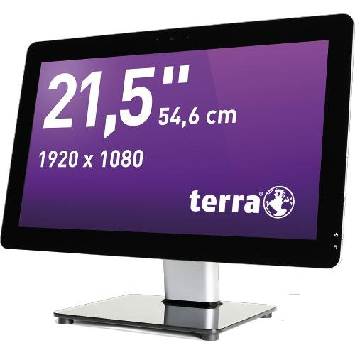 terra-all-in-one