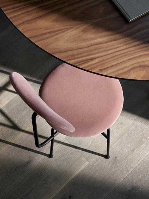 menu chair