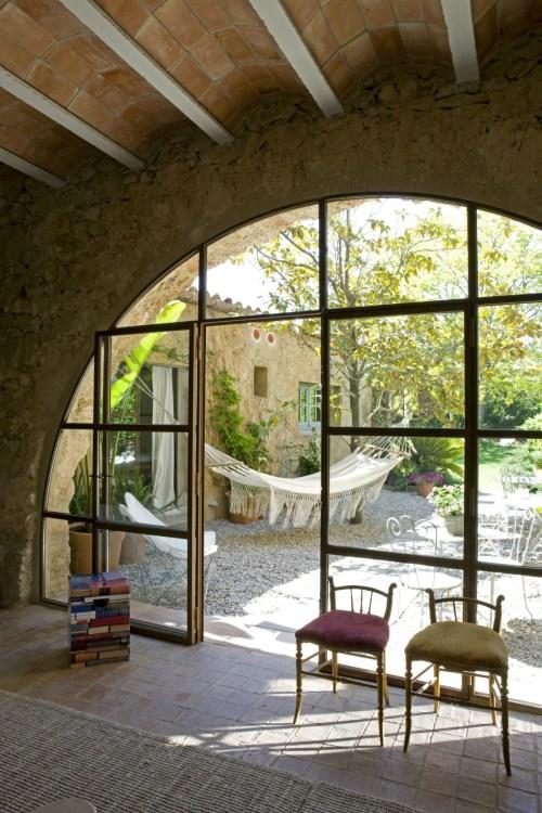 les_hamaques_hotel_rural_en_girona_423647858_1200x1800