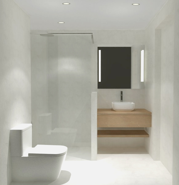 baño peque test3