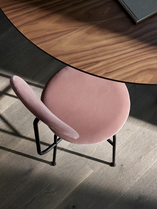 menu chair