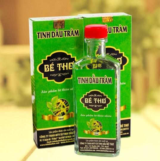 tinh-dau-tram-be-tho-hue