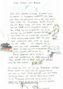 Brocken 2016_Kinderbericht