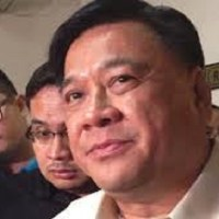"DAVAO CITY'S REP. ISIDRO UNGAB IN 2014 TOP TEN ""PERFORMING"" CONGRESSMEN"