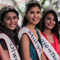 MUTYA NG DABAW SETS NEW GUIDELINES