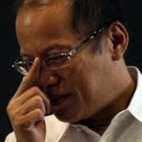 Church leaders  call on Aquino  to step down