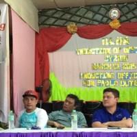 Ulas Landless Homeowners Association (ULHA) - Talomo, Davao City