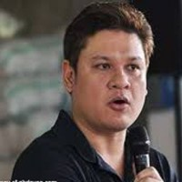 PAOLO DUTERTE DARES 'GREAT DRUG RAID' OPERATORS TO COME TO DAVAO