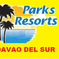 RESORTS - DAVAO DEL SUR