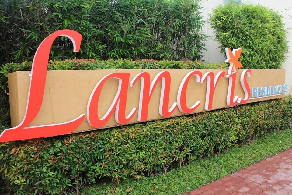 (c) Lancris Residences