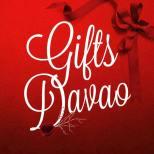 gifts-davao-logo