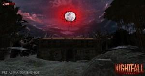 nightfall escape 1