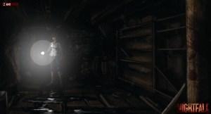 nightfall escape 4