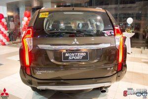 Montero Sport 2016 03