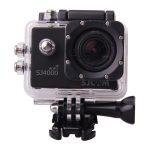 sjcam-sj4000-12mp-wi-fi-action-camera