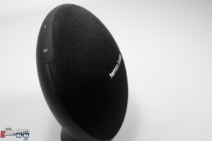 Harman Kardon Onyx Mini 03