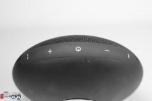 Harman Kardon Onyx Mini 05