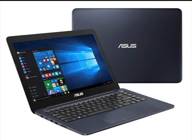 VivoBook E402