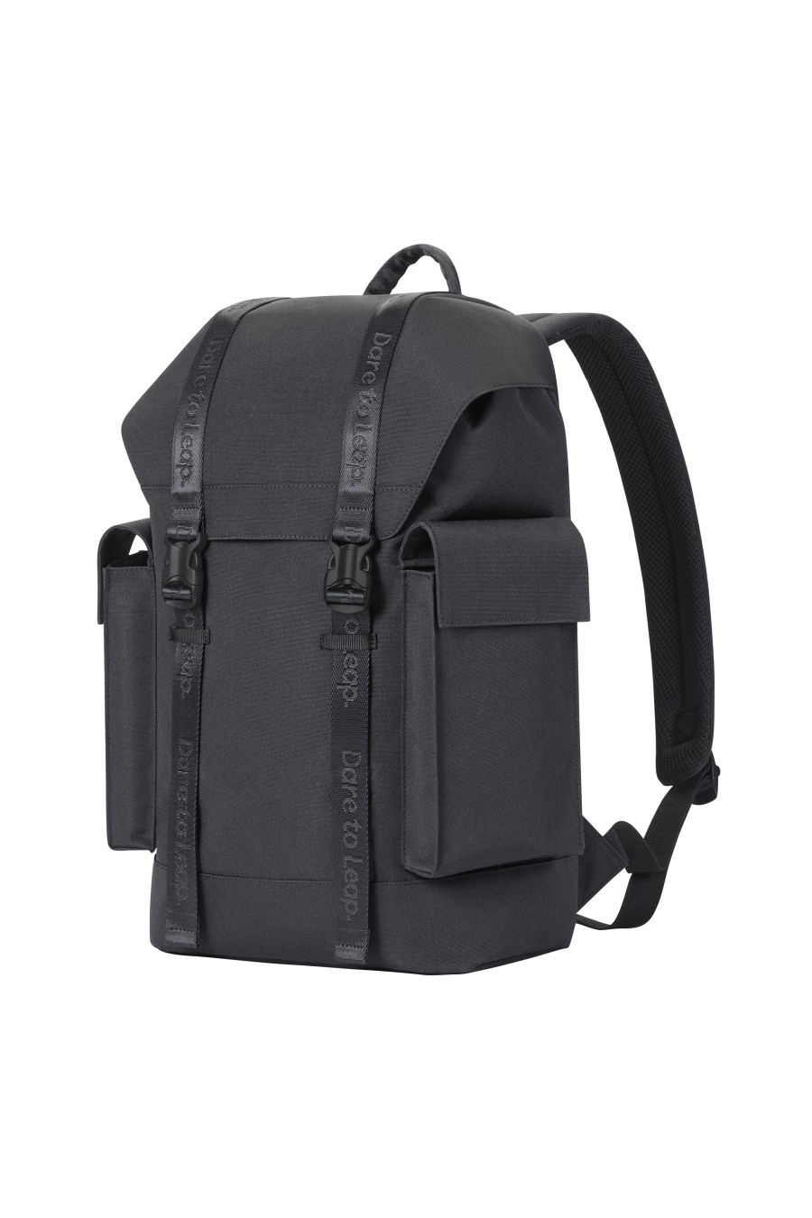 realme Adventure Backpack 2