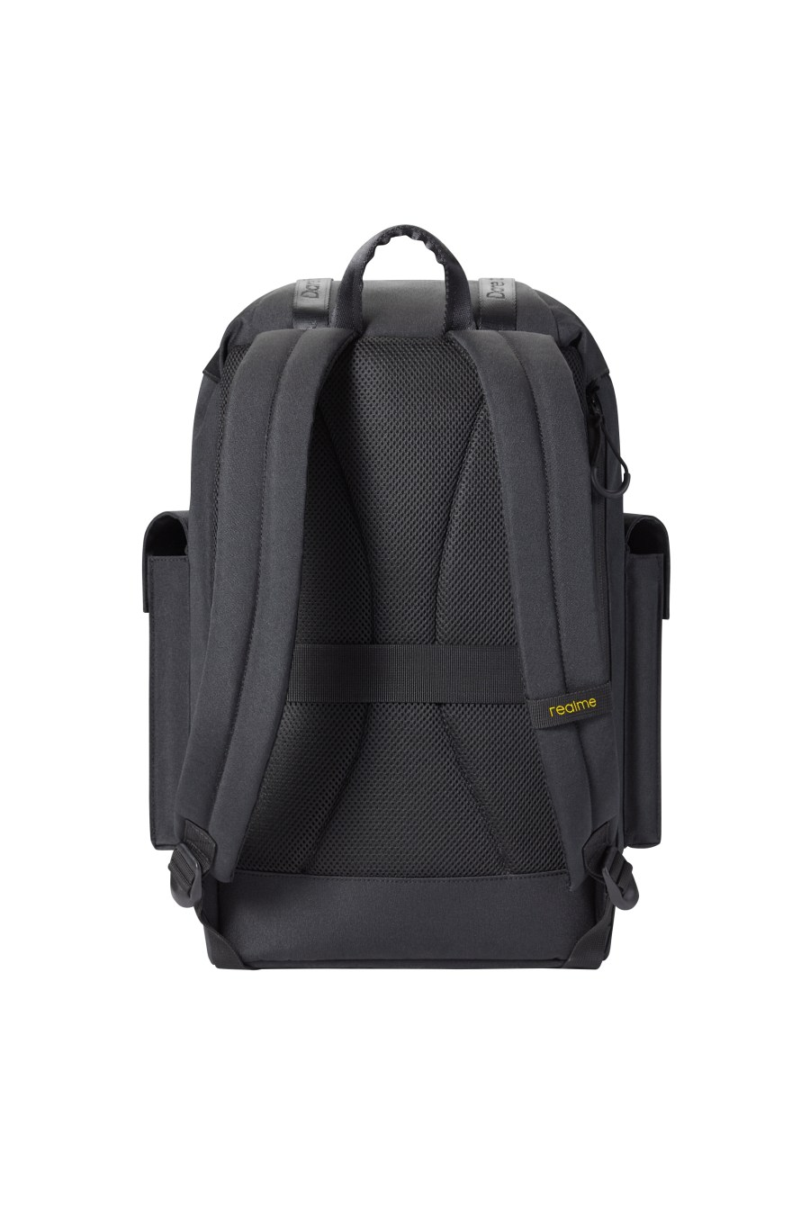 realme Adventure Backpack 3