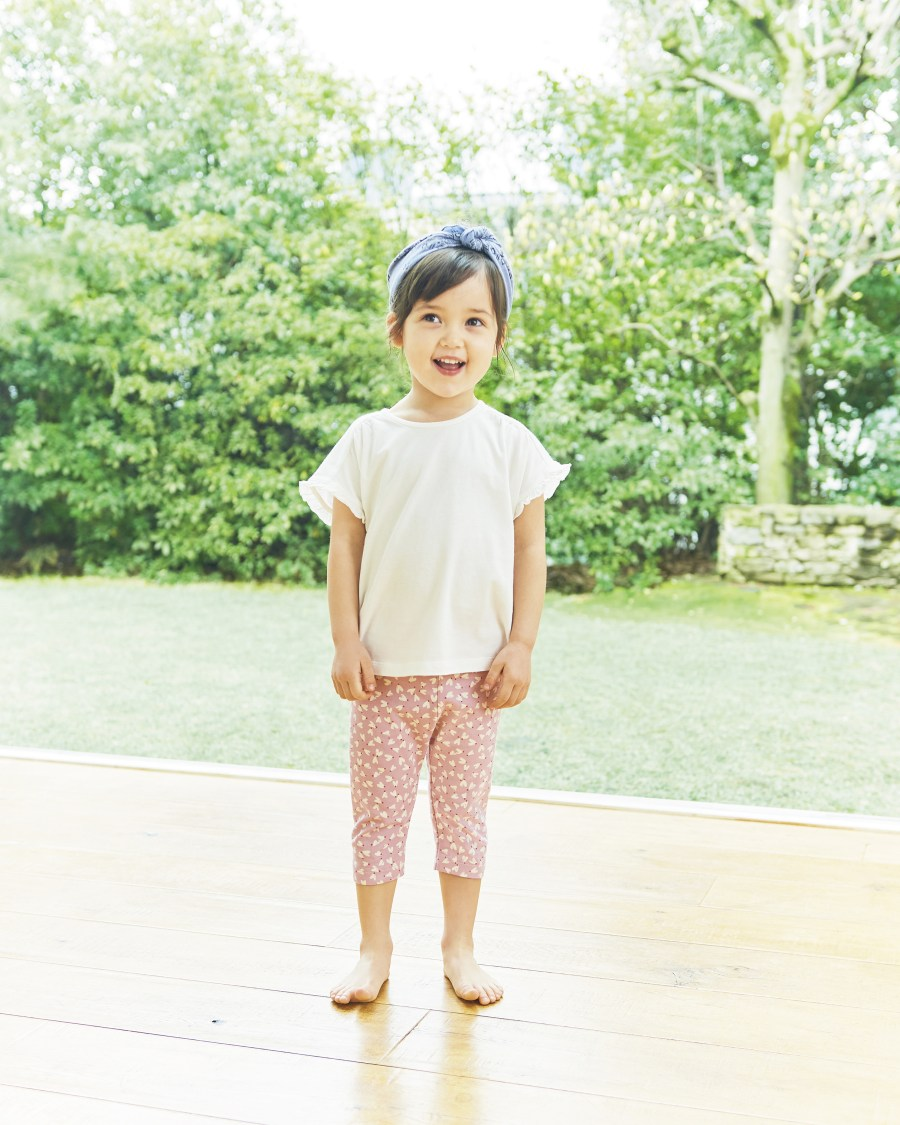 Toddler Leggings