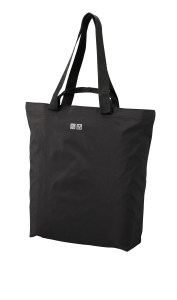UNIQLO U Packable Bag 1