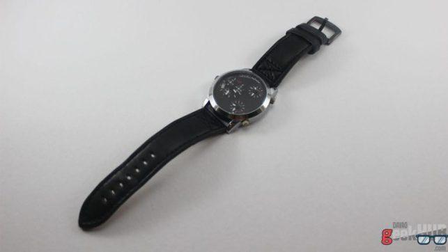 2401 watch