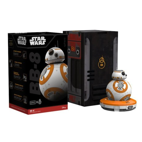 Sphero BB-8 on Lazada 02