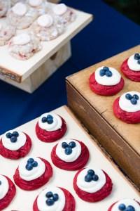 Cookies by Ruby Snap