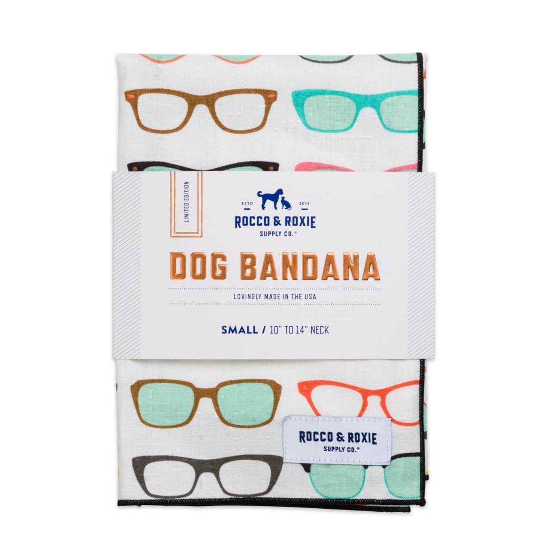 Dog  bandanas for sale
