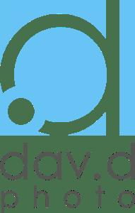 dav.d photo logo
