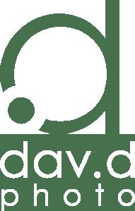 dav.d logo