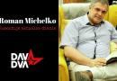 Veci Verejné: Zrušenie strany Kotleba – Ľudová strana Naše Slovensko