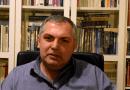 Roman Michelko hodnotí výsledok volieb