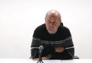 TV DAV: Profesor Peter Staněk k architektúre budúcej spoločnosti