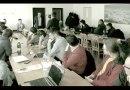 TV DAV: Konferencia Alternatívy pre 21. storočie I.