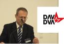 TV DAV: Riaditeľ politologického ústavu SAV o novembri 1989