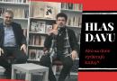 HLAS DAVU – Roman Michelko – Ako sa dnes vydávajú knihy?