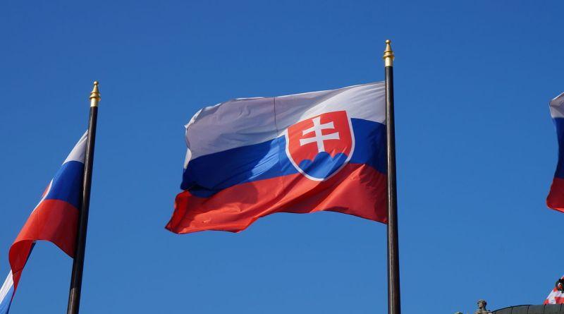 Roman Michelko: GLOBSEC sa obáva o názory Slovákov