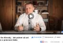 Dve nové videá od predsedu Smeru