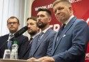TB strany SMER-SD: Neschopnosť ministra Mičovského