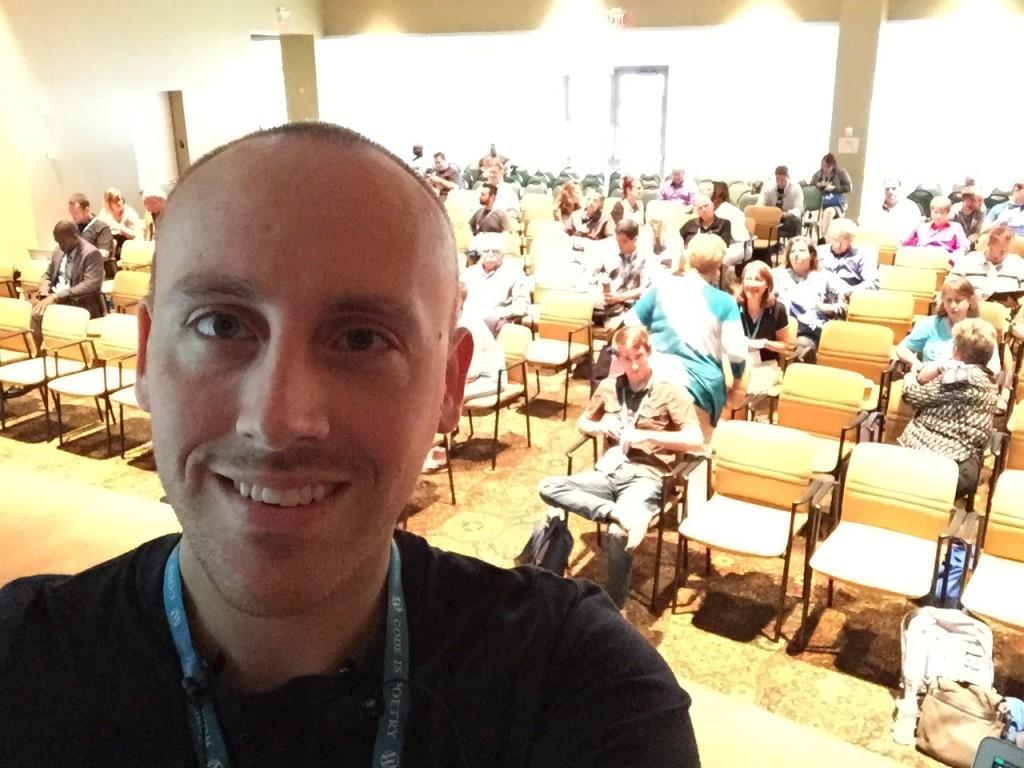 2014 WordCamp Tampa recap