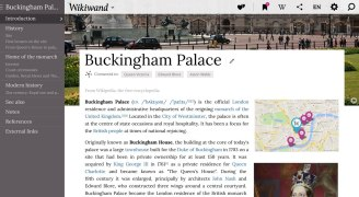 A standard article layout with a header image