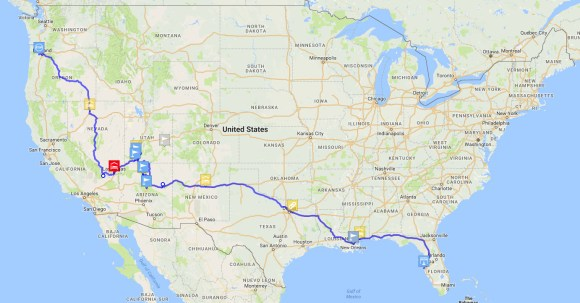 road-trip-fl-to-or