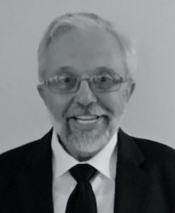Dave Winter 2014