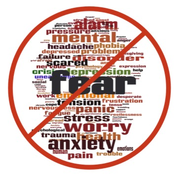 NOT sign BIG over fear anxiety etc 113014