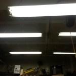 Previous Shop Lights