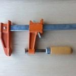 JorgensenClamps (1)