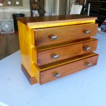 MiniatureDresser_Completed2