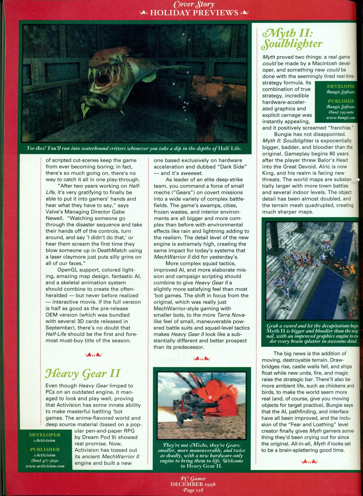 PCGamer_December1998_HalfLife2
